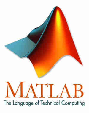 Matlab Download