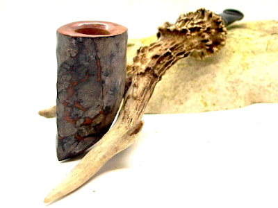 https://www.jr-pipes.com/2020/10/paleolithic-roe-deer-140.html
