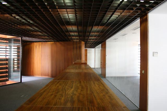 Revestimientos de pared de madera a medida forestal maderero - Revestimiento madera paredes ...