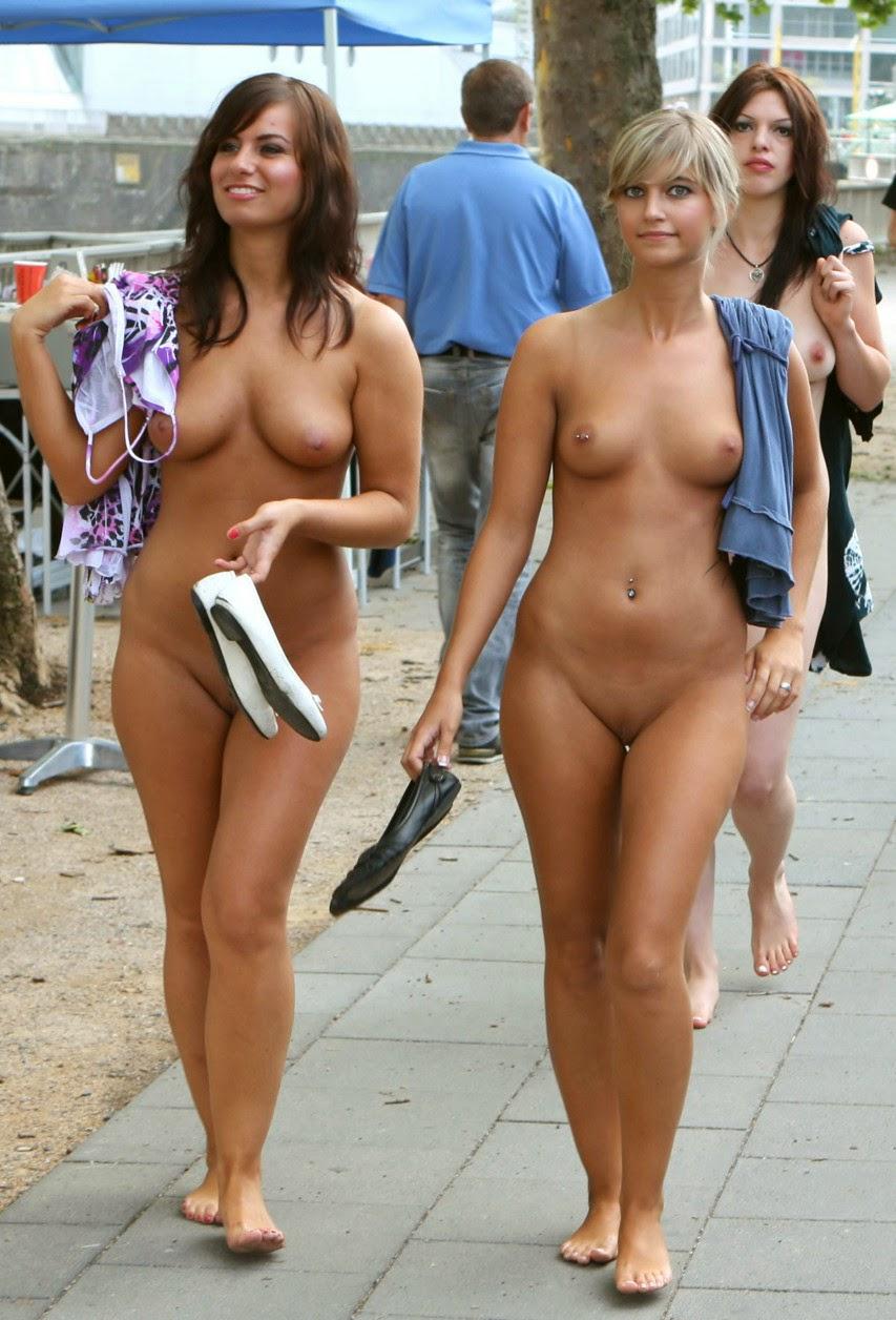 nsfw-pics-of-nudist-black-serving-blonde