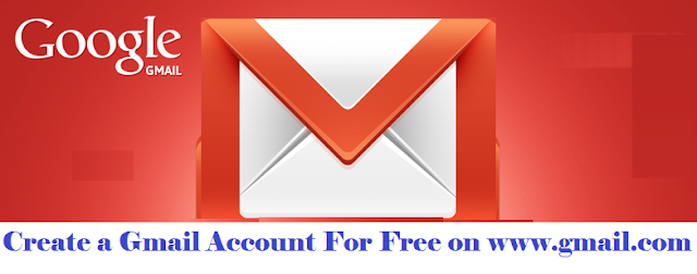 create-a-gmail-account