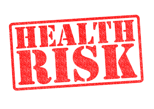 Health at Risk, To Whom It May Concern