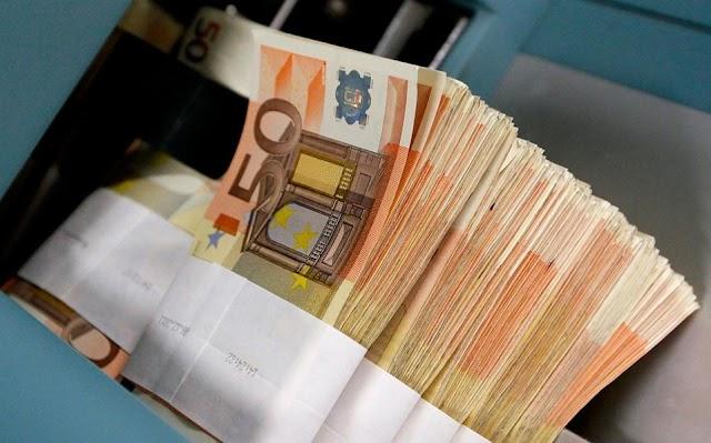 Πρόγραμμα ΑΚΣΙΑ: 5,1 εκατ. ευρώ σε Δήμους για την εξόφληση υποχρεώσεων