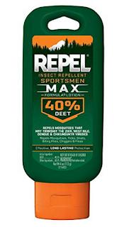 https://www.amazon.com/Sportsmen-Formula-Insect-Repellent-Lotion/dp/B000PGJ4LA/ref=sr_1_6_s_it?s=beauty&ie=UTF8&qid=1536780684&sr=1-6&keywords=bug+spray