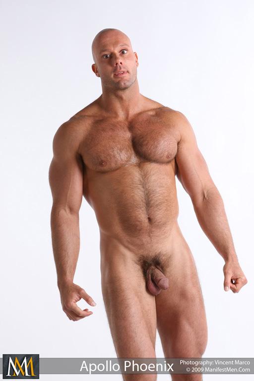 uomini muscolosi gay italiani