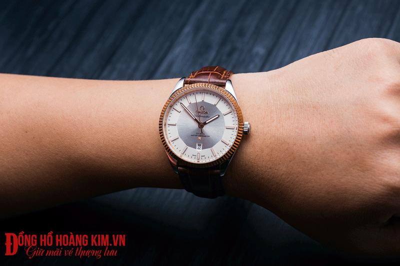 đồng hồ giá rẻ bán chạy nhất
