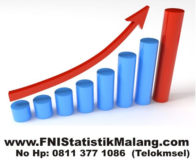 Biaya Jasa Olah Data SPSS Surabaya