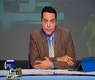 برنامج صح النوم حلقة الأحد 24-12-2017 لـ محمد الغيطى