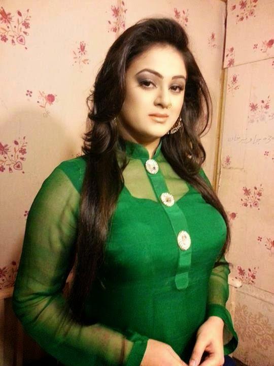 Hot Mujra Priya Khan Youtube Leaked Hd Mujra-1664