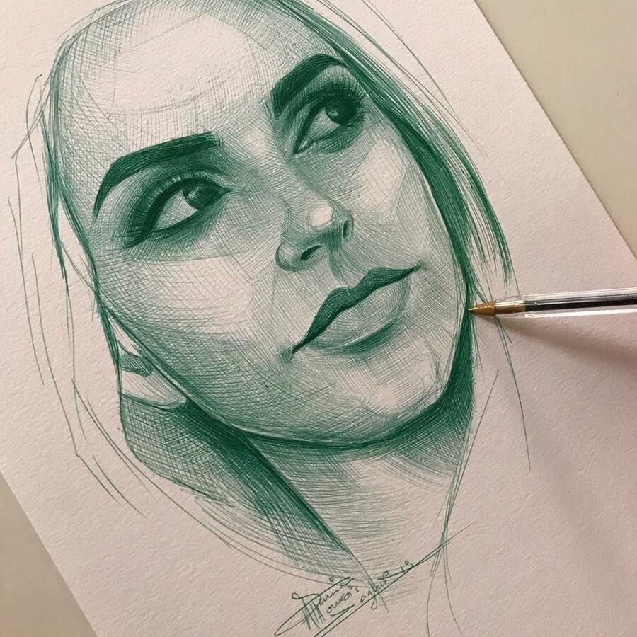 04-Samia-Dagher-Realistic-Portraits-www-designstack-co