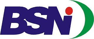 Tugas Badan Standardisasi Nasional Serta Fugsi Dan Wewenang