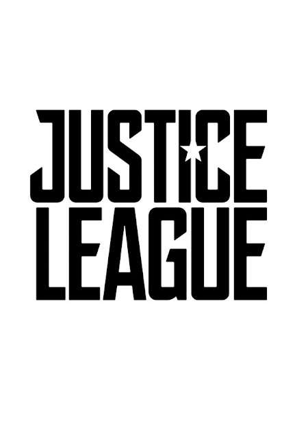 film 2017 justiece league