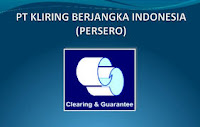 PT Kliring Berjangka Indonesia (Persero) - Recruitment For D3, S1 Fresh Graduate Staff KBI January 2017
