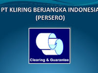 PT Kliring Berjangka Indonesia (Persero) - Recruitment For D3, S1 Fresh Graduate Staff KBI January 2017