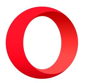 http://www.kukunsoft.com/2017/03/opera-4402510433-beta-download.html
