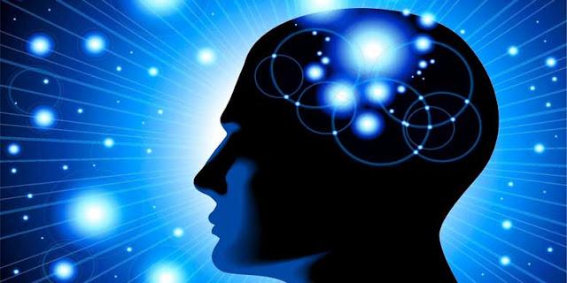 Misteri Otak Manusia Yang Perlu Kita Ketahui