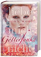 http://www.manjasbuchregal.de/2017/02/gelesen-gotterfunke-liebe-mich-nicht.html