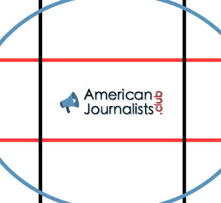 American Journalists Club hits 2,000 members!