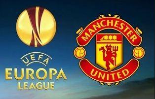 Manchester United Target Juara Liga Europa 2016-2017