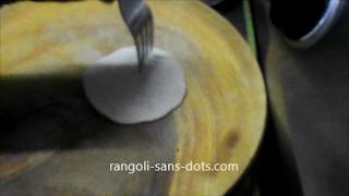 paal-poli-recipe-108ac.jpg
