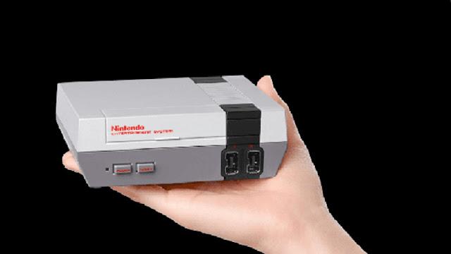 harga nintendo switch di jepang, harga kaset nintendo switch, harga nintendo lama, harga nintendo wii u,