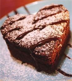 http://www.thenibble.com/reviews/main/cookies/cakes/devils-food-cake-recipe.asp