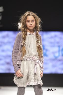 Adria julia y yo - 4 7
