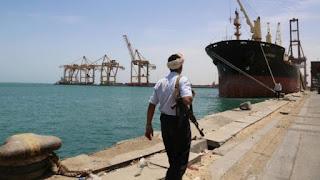 Teroris Syiah al Houthi Ancam 300 Fasilitas Militer Vital Saudi