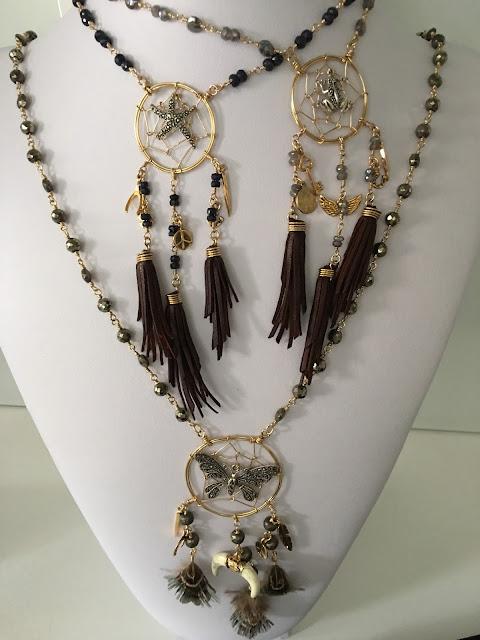 Ruiz Jewelry, Joyería, complementos, artesanía, piedras naturales, lifestyle, tendencias, blog de moda, looks, joyas, cool