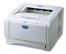 Brother HL-5170DN Printer Driver