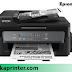 Free Download Driver Epson M200 Series For Windows Xp, Vista, 7, 8, 10 and Mac Os