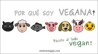 http://enclaveveggie.blogspot.com.es/p/por-que-soy-vegana.html