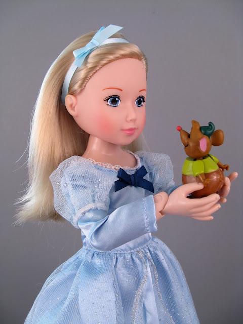 The Toy Box Philosopher November 2013