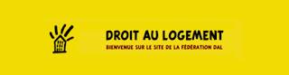 http://www.droitaulogement.org/
