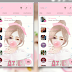 GBWhatsApp Pink Actualización Oficial v6.40.1 by Ana