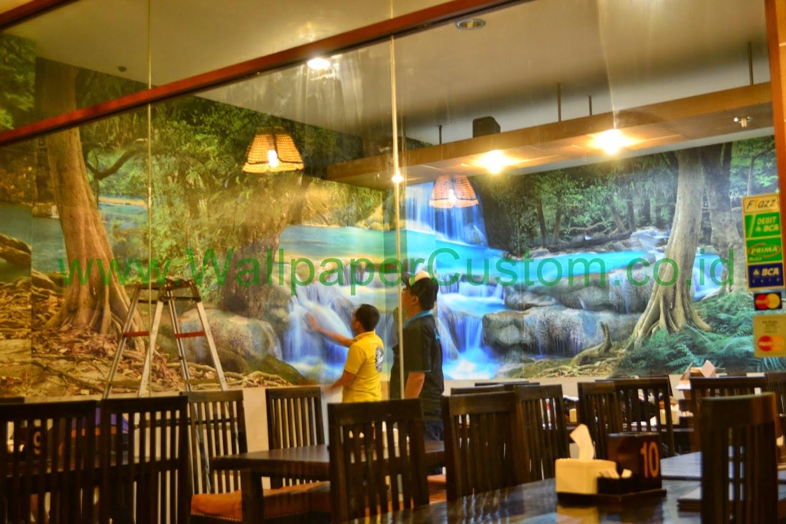 103 Jual Wallpaper Dinding 3d Di Bandung | Wallpaper Dinding