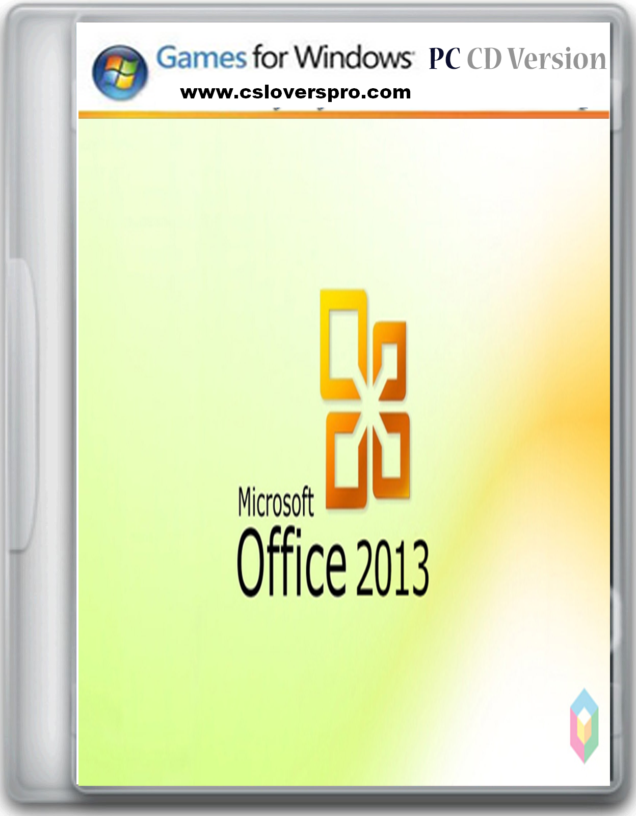 Microsoft office 2013 professional plus registered full - Office professional plus 2013 telecharger ...