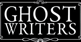 Find and train ghostwriters