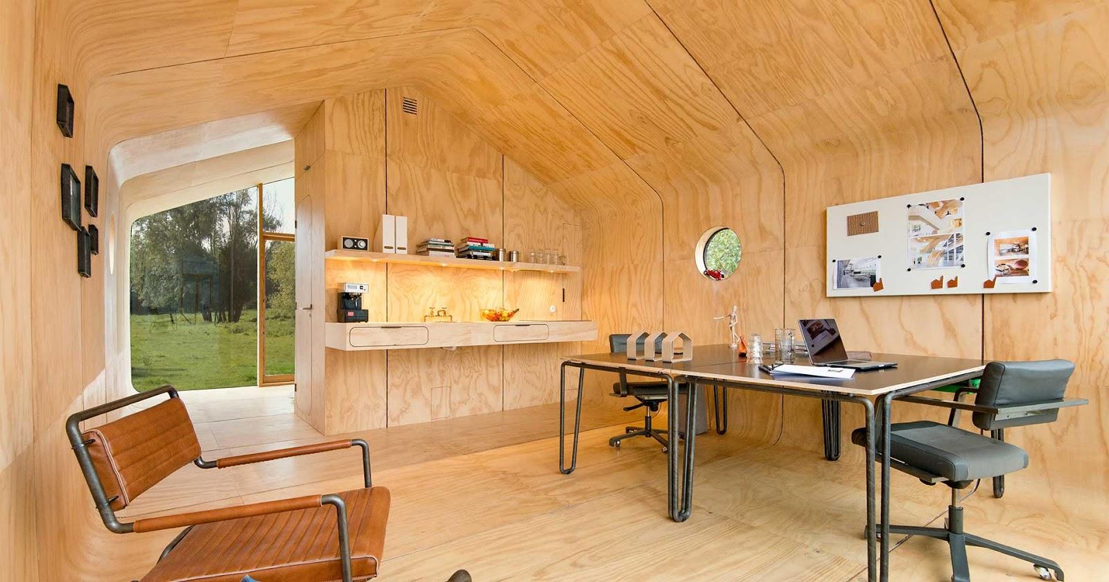 das wikkelhouse ein lifestyle haus aus pappe f r ein ganzes leben atomlabor blog dein. Black Bedroom Furniture Sets. Home Design Ideas