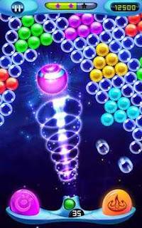 Blitz Bubbles APK