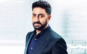#instamag-petrified-of-directing-film-says-abhishek-bachchan
