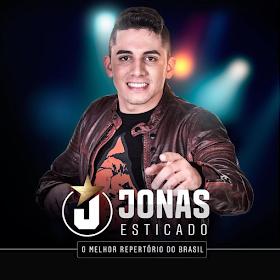 Show Jonas Esticado em São Luís