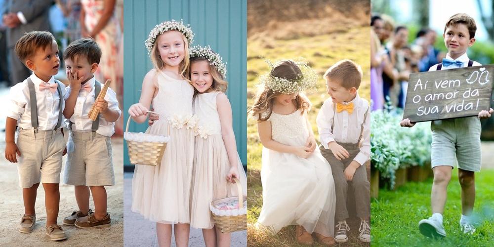 casamento vintage, vintage, daminhas, pajens, casamento no campo, wedding, rustic