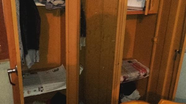 யாழ்.குப்பிளானில் பெண் பிரதேச சபை உறுப்பினரின் வீடு உடைத்துத் திருட்டு