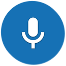 Text Voice APK