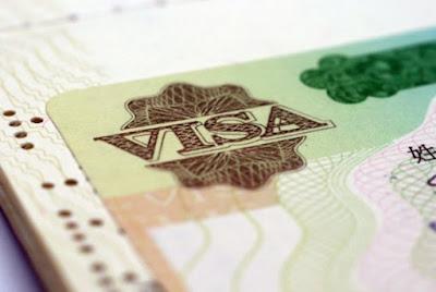 Agen Perjalanan Dapat Keluarkan Visa Turis Saudi