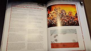 """Guns. We need more guns."" Astra Militarum v Nurgle Battle Report - Round 2"
