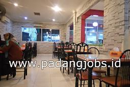 Lowongan Kerja Padang: Kim Golden Juli 2018