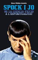 Resultat d'imatges de spock i jo