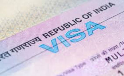 visa-to-India